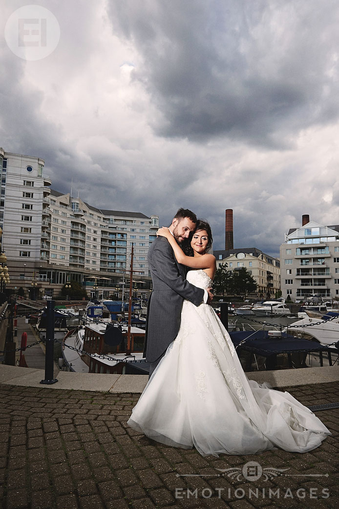Chelsea_Harbour_Hotel_Wedding_Photographer_London_001.JPG