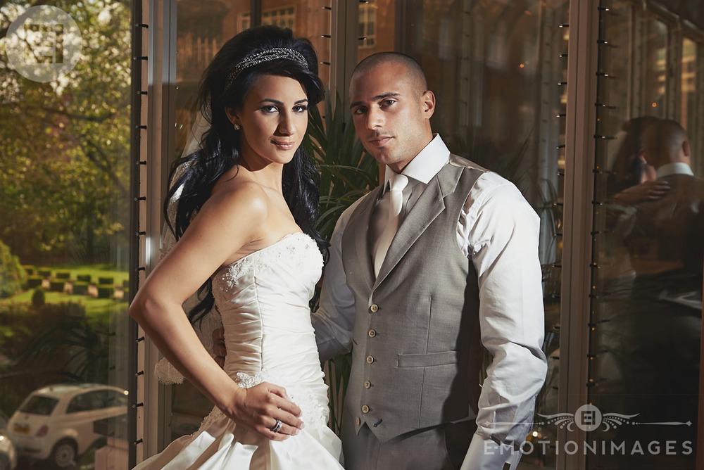 Jumierah_Carlton_Wedding_Photography_London_001.JPG