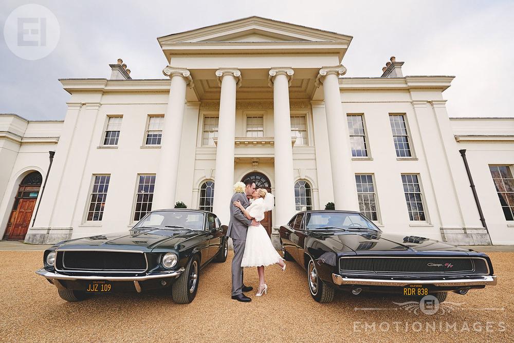 Hylands_House_Wedding_Photography_003.JPG