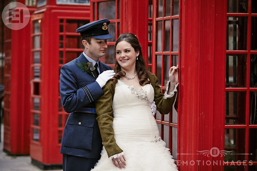 RAF_Wedding_Photographer_London_006.JPG