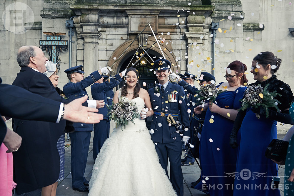 RAF_Wedding_Photographer_London_003.JPG