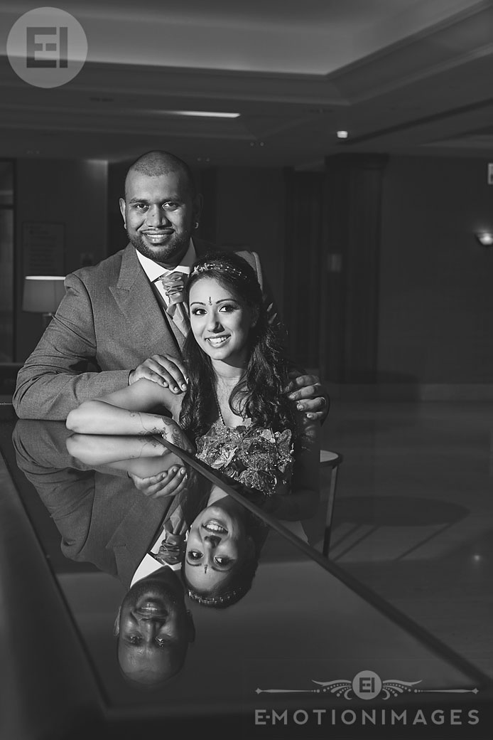 Sheraton_Skyline_Wedding_Photographer_001.JPG