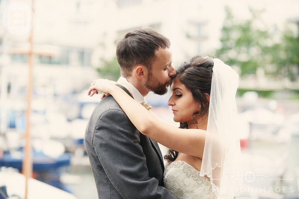 Chelsea_Harbour_Hotel_Wedding_Photographer_London_002.JPG