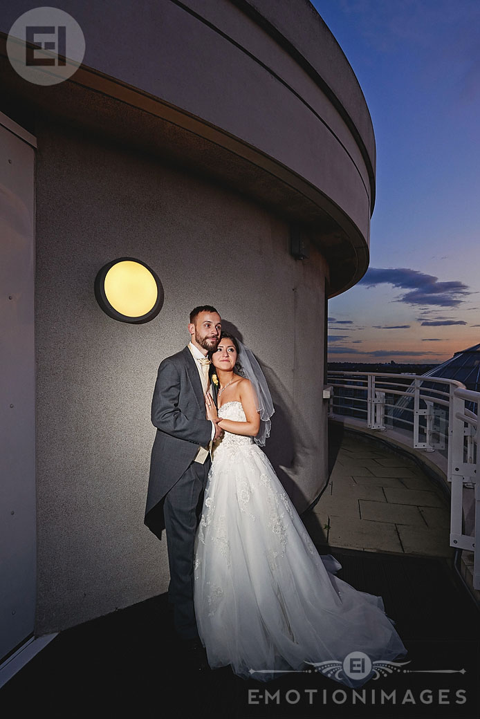 Chelsea_Harbour_Hotel_Wedding_Photographer_London_003.JPG