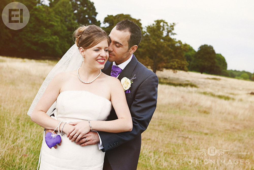 Pembroke_Lodge_Wedding_Photographer_London_001.JPG