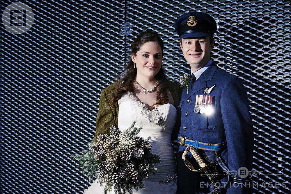 RAF_Wedding_Photographer_London_004.JPG