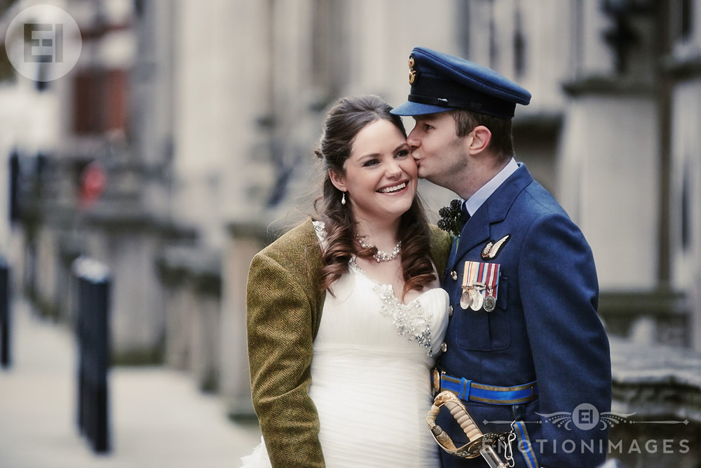 RAF_Wedding_Photographer_London_005.JPG