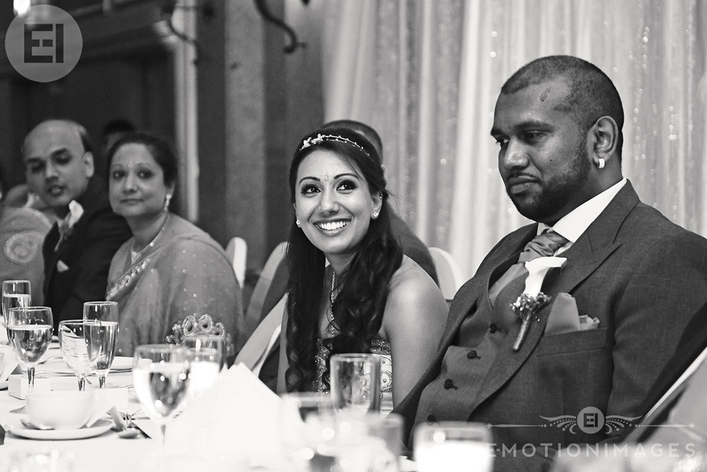 Sheraton_Skyline_Wedding_Photographer_004.JPG