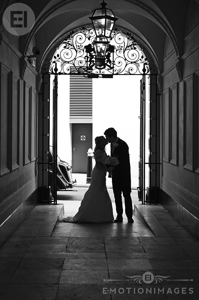 Skinners_Hall_London_Wedding_Photographer_001.JPG