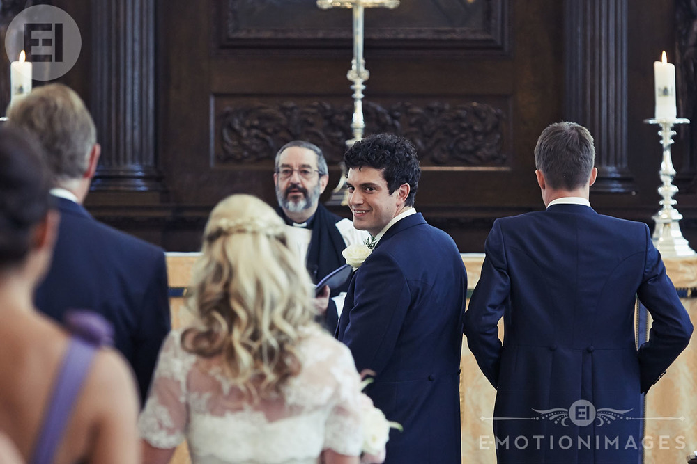 St_Lawrence_Jewry_Wedding_Photography_London_002.JPG