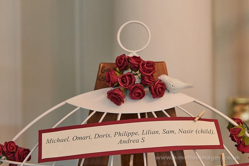 Lilian_Philippe_368.JPG