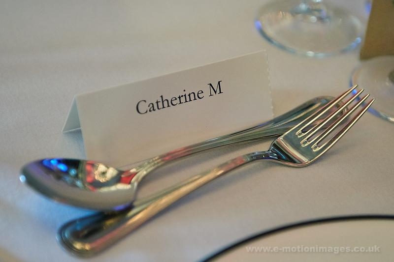 Catherine_Yves_486.JPG