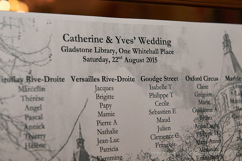 Catherine_Yves_501.JPG