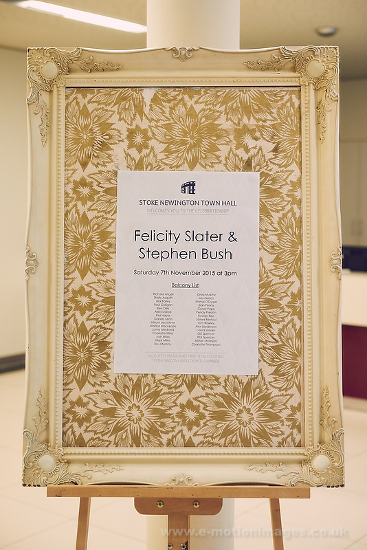 Felicity_and_Stephen_web_res_028.JPG