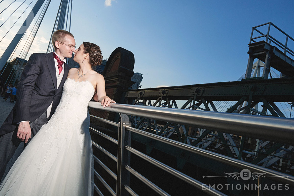 Wedding_Photographer_London_126.JPG