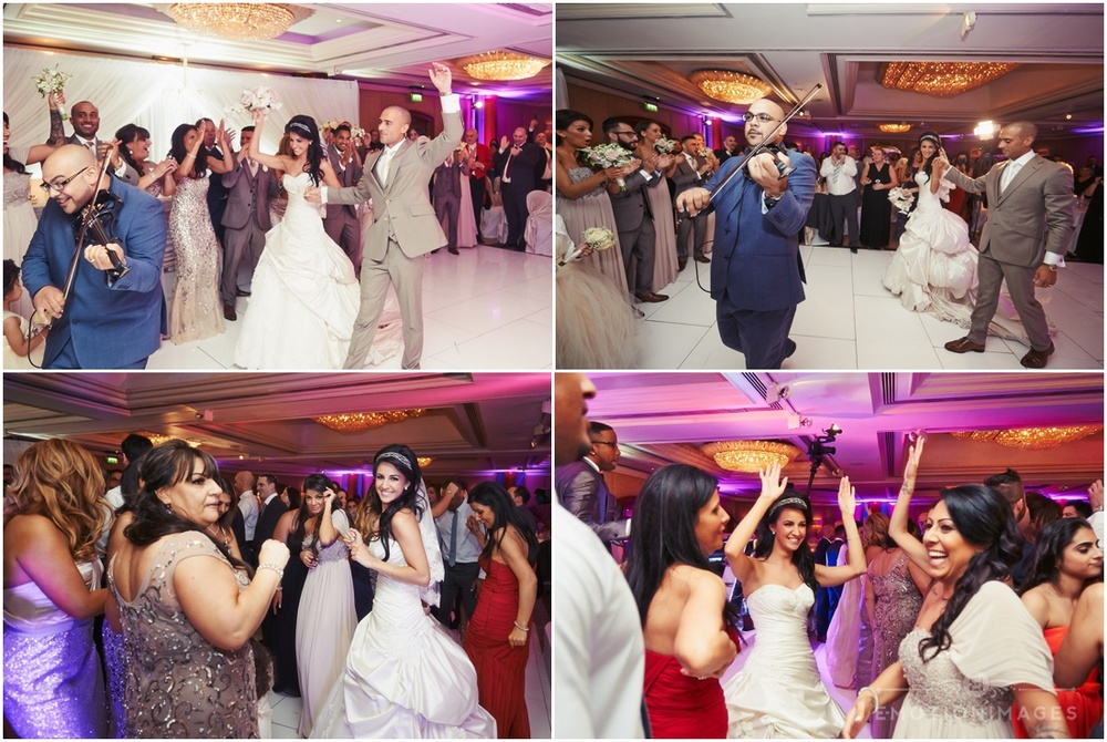 Jumierah_Carlton_Towers_London_Wedding_Photography_007.JPG