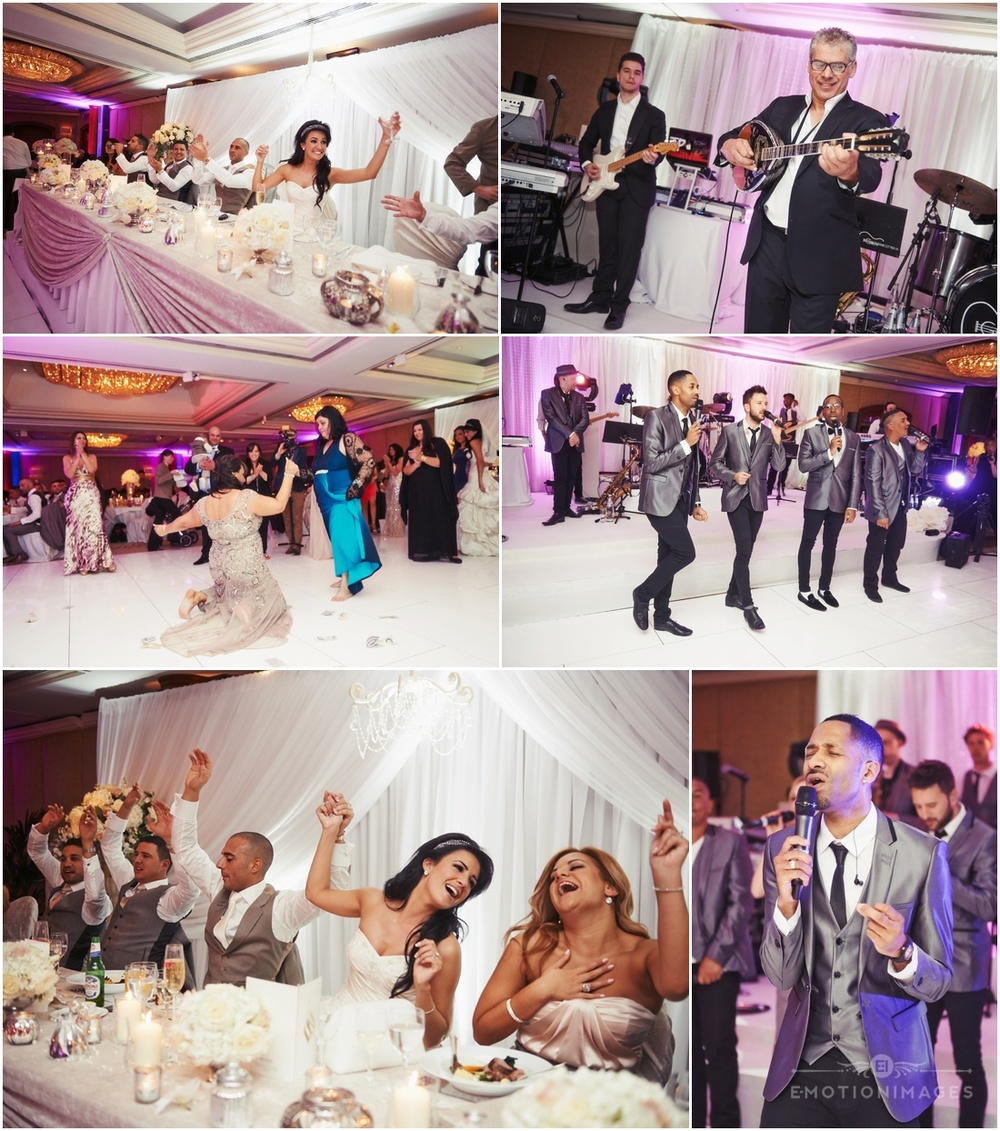 Jumierah_Carlton_Towers_London_Wedding_Photography_008.JPG