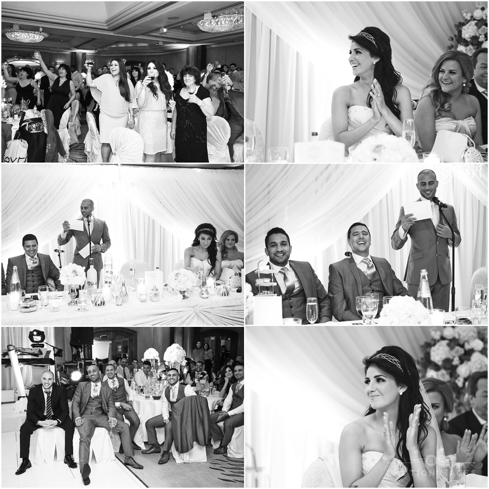 Jumierah_Carlton_Towers_London_Wedding_Photography_010.JPG