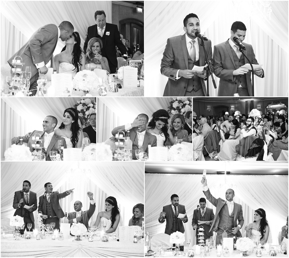 Jumierah_Carlton_Towers_London_Wedding_Photography_011.JPG