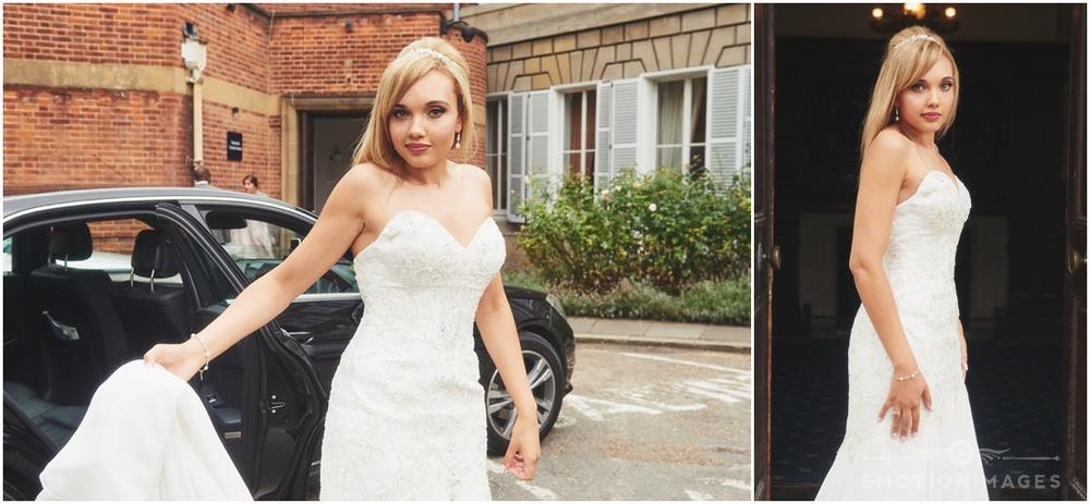 York_House_Twickenham_Wedding_Photography_007.JPG