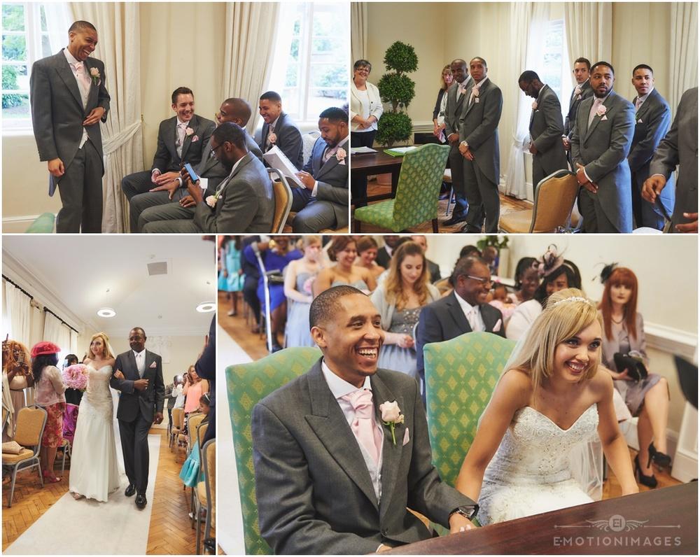 York_House_Twickenham_Wedding_Photography_008.JPG