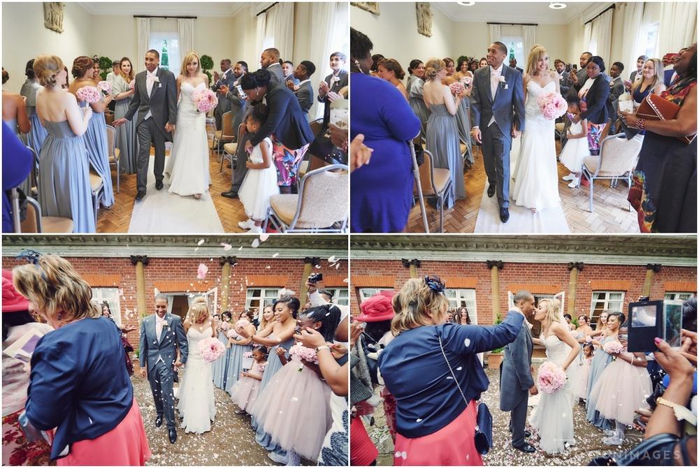 York_House_Twickenham_Wedding_Photography_011.JPG