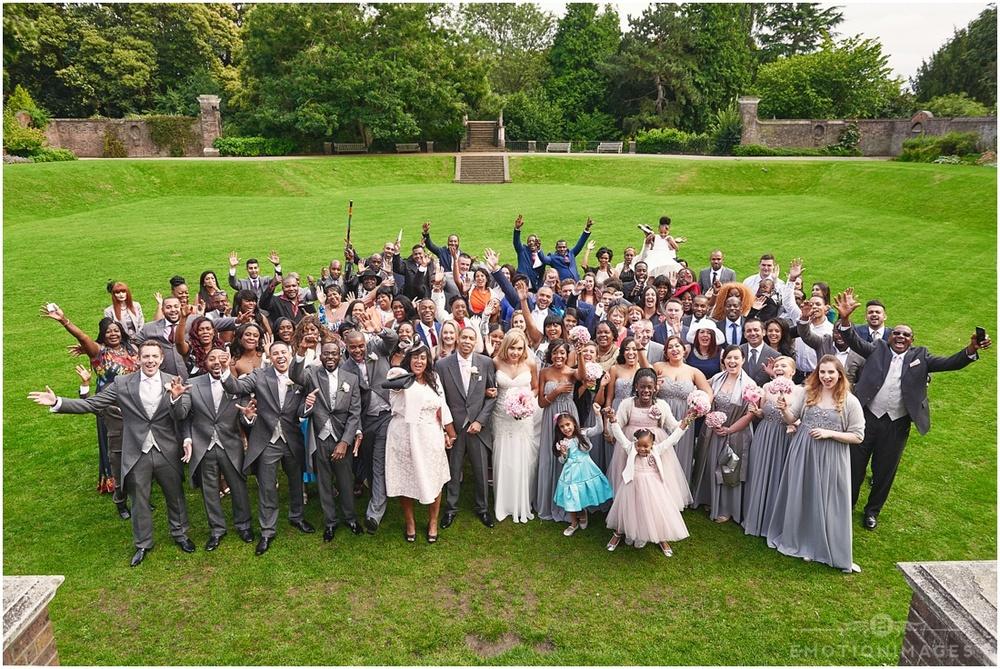 York_House_Twickenham_Wedding_Photography_012.JPG