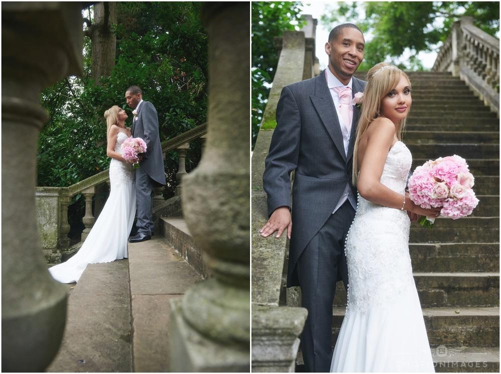 York_House_Twickenham_Wedding_Photography_014.JPG