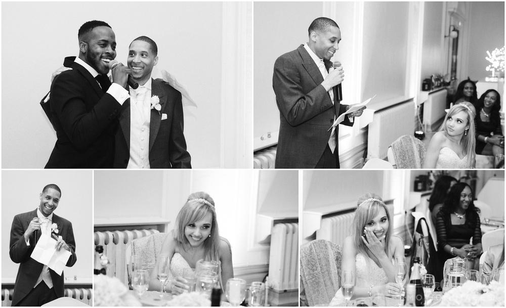 York_House_Twickenham_Wedding_Photography_018.JPG
