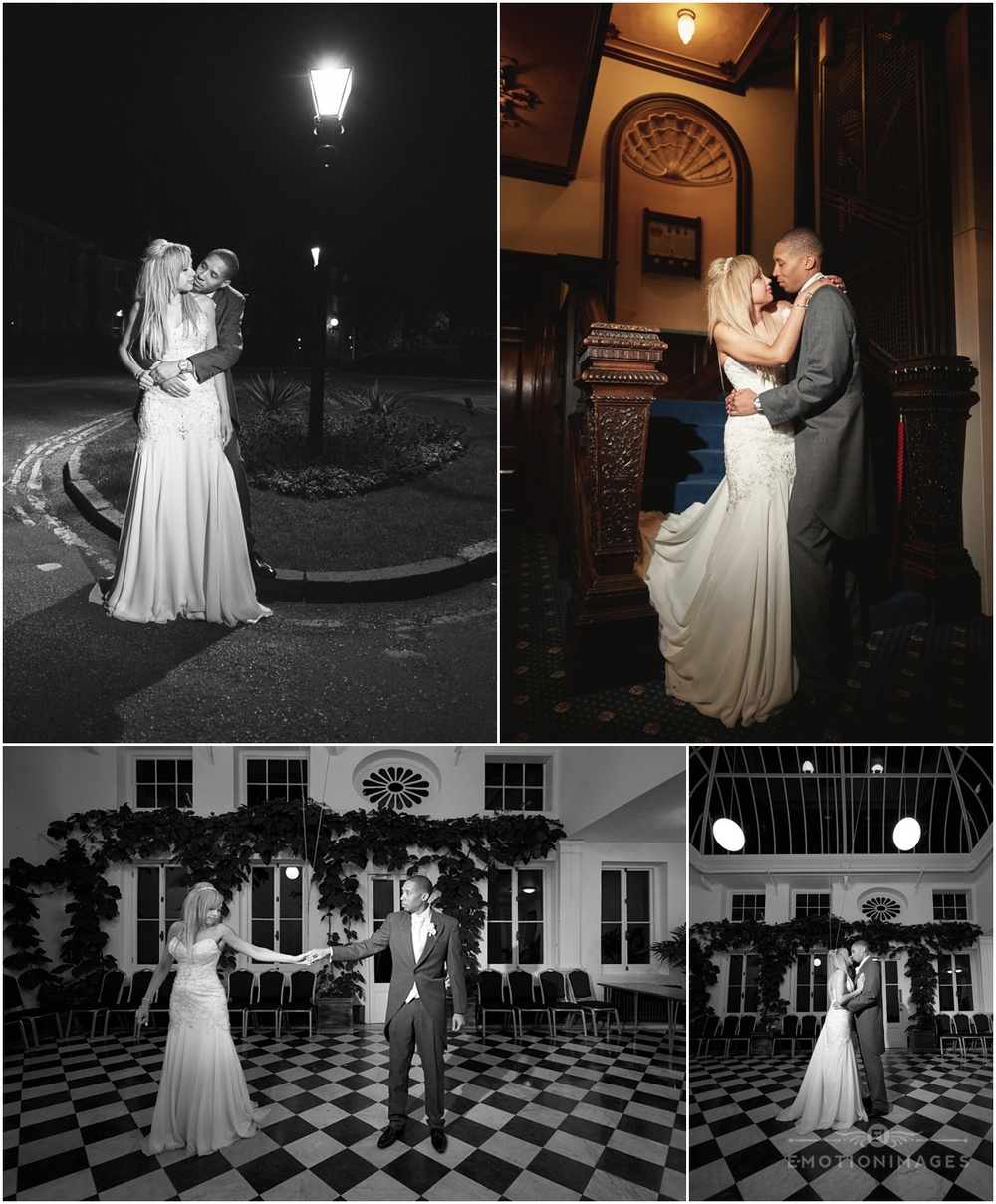 York_House_Twickenham_Wedding_Photography_023.JPG