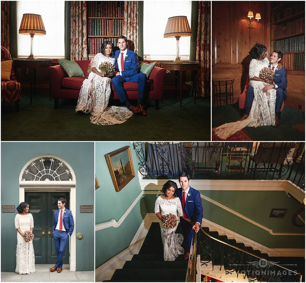 Searcys_Knightsbridge_London_wedding_e-motion_images_012.JPG