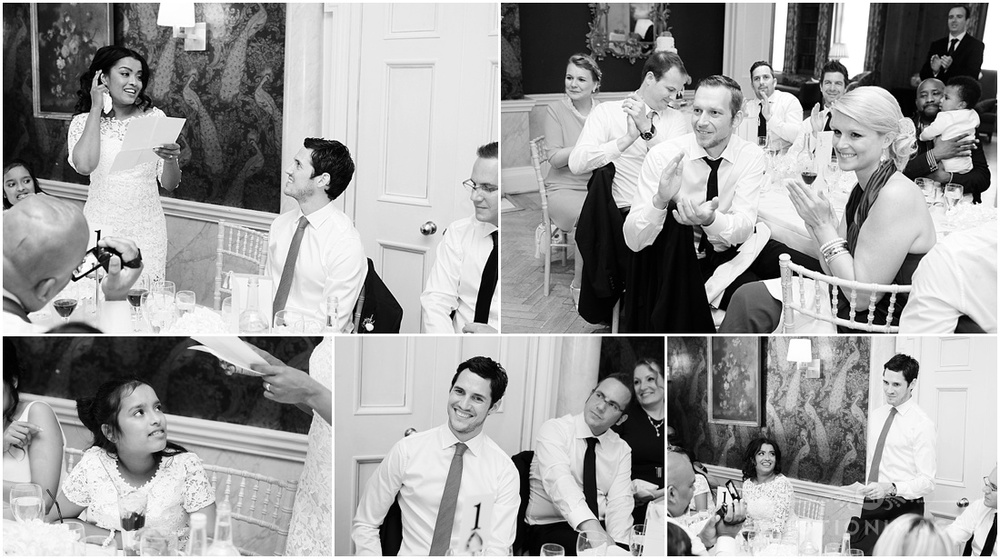 Searcys_Knightsbridge_London_wedding_e-motion_images_014.JPG