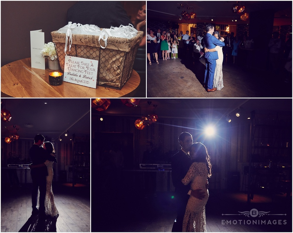 Fable_bar_London_wedding_photography_e-motion_images_004.JPG