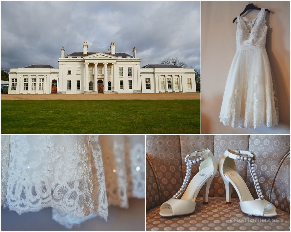 Hylands_House_wedding_photography_e-motion_images_001.JPG