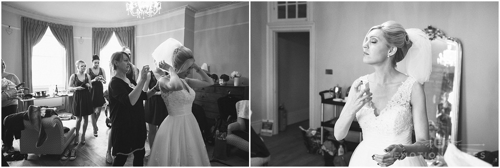 Hylands_House_wedding_photography_e-motion_images_003.JPG