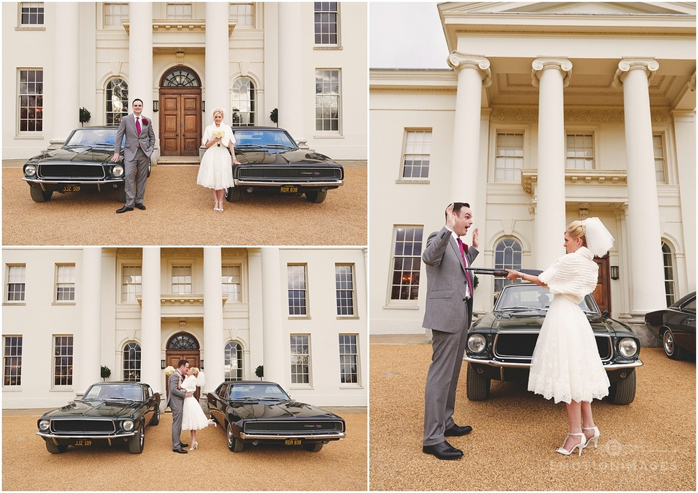 Hylands_House_wedding_photography_e-motion_images_009.JPG