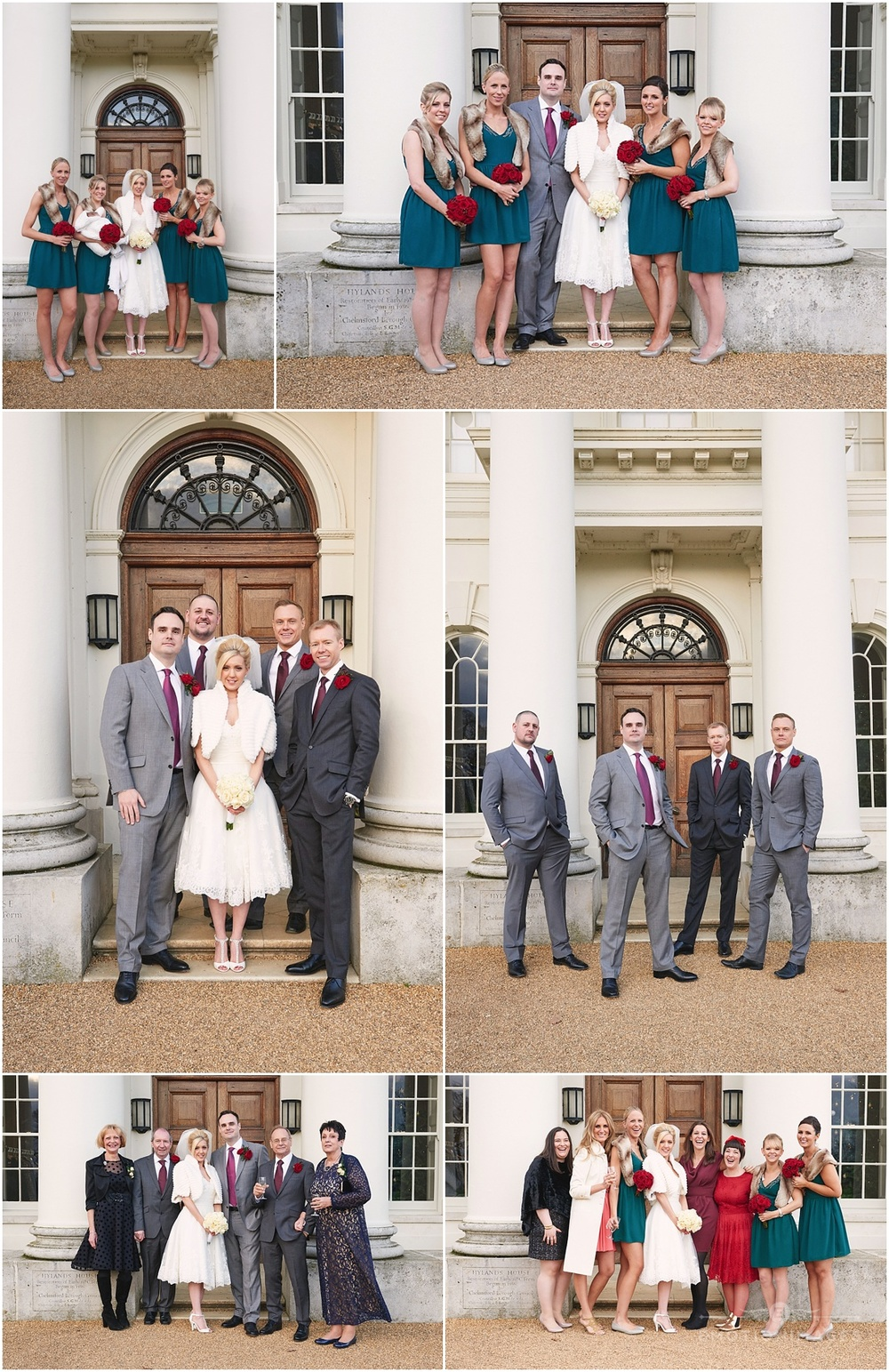 Hylands_House_wedding_photography_e-motion_images_010.JPG