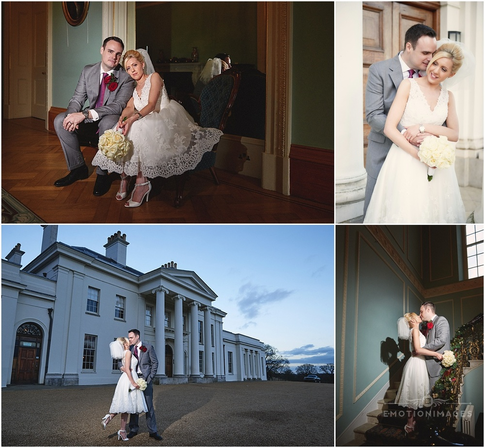 Hylands_House_wedding_photography_e-motion_images_012.JPG