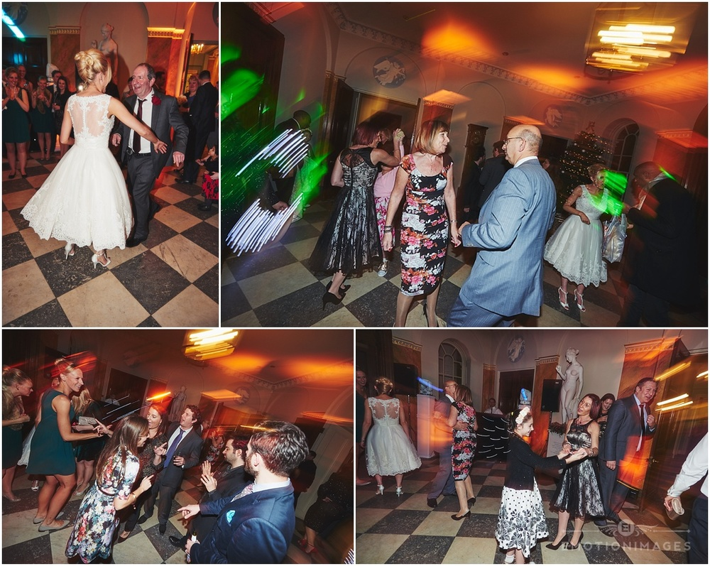 Hylands_House_wedding_photography_e-motion_images_017.JPG