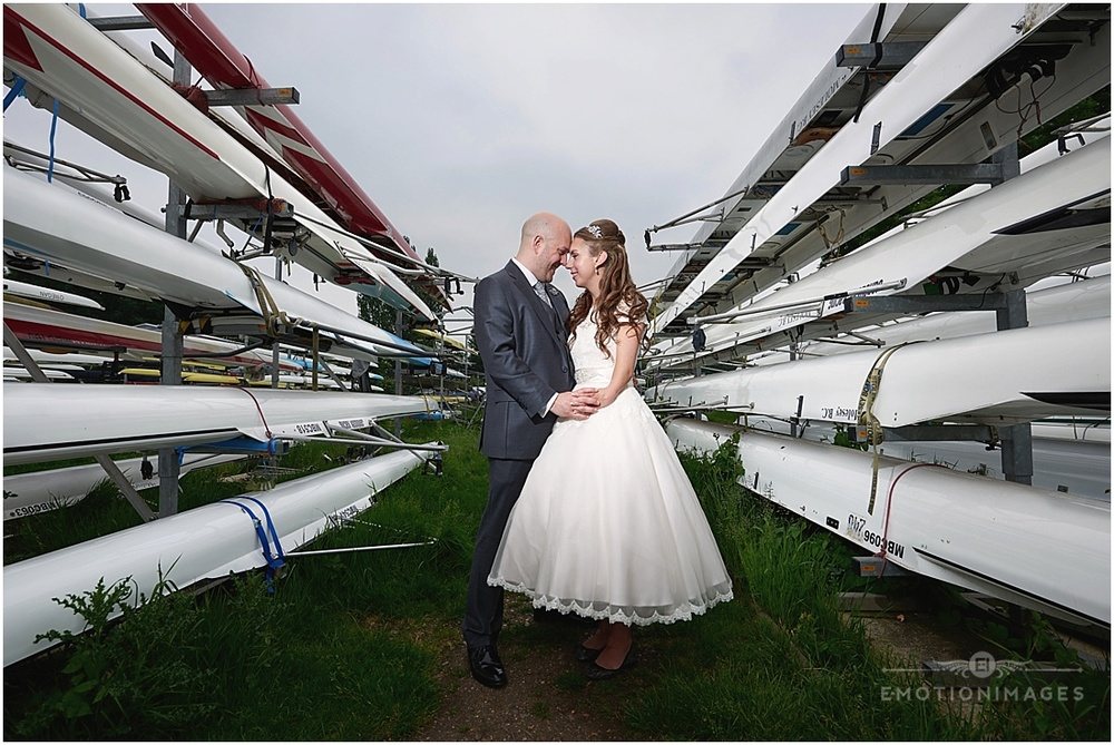 st-andrews-surbiton-moseley-boat-club-wedding_004.JPG
