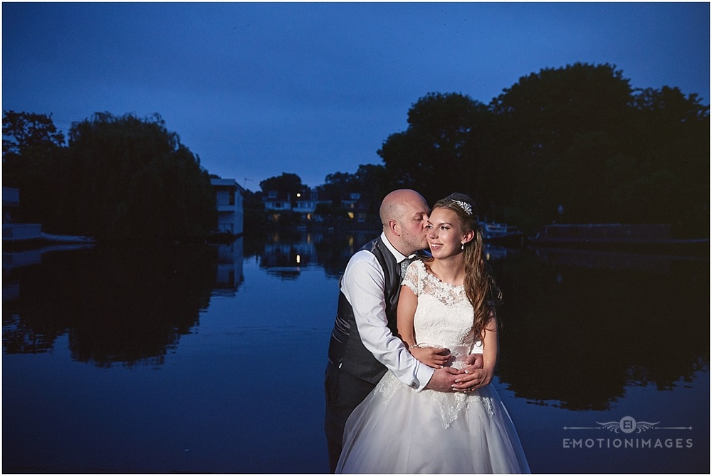 st-andrews-surbiton-moseley-boat-club-wedding_009.JPG