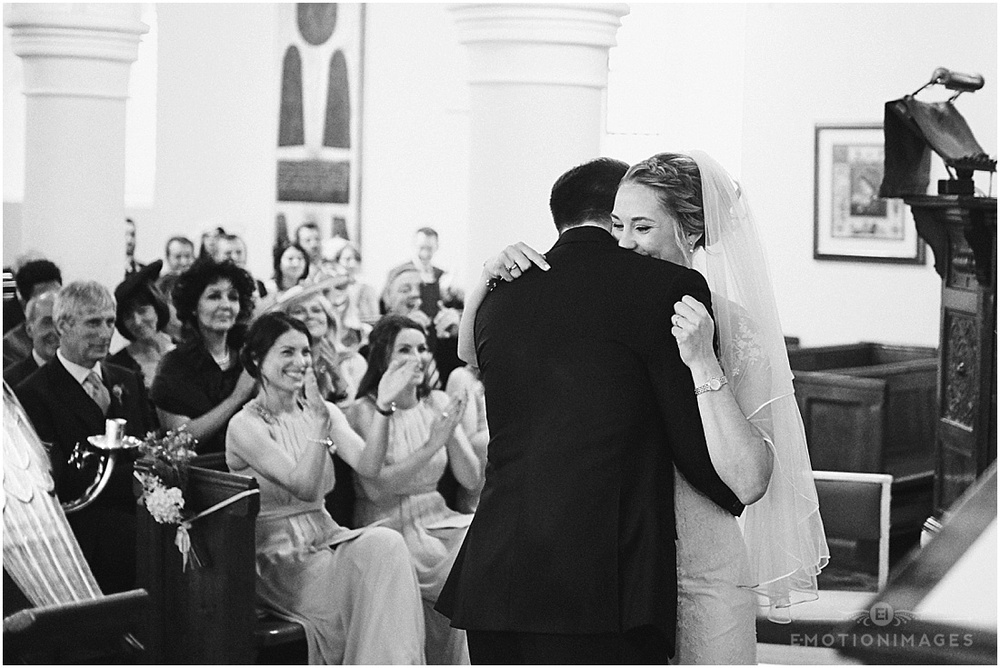 Charlotte_Nick_wedding_preview_031.JPG