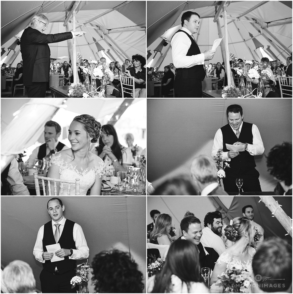 Charlotte_Nick_wedding_preview_035.JPG