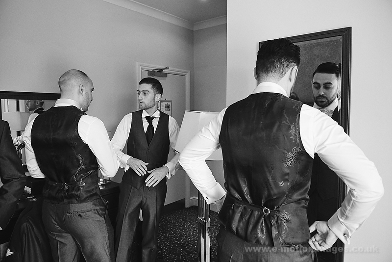 Ceylan&Ozan_wedding_042_web.JPG