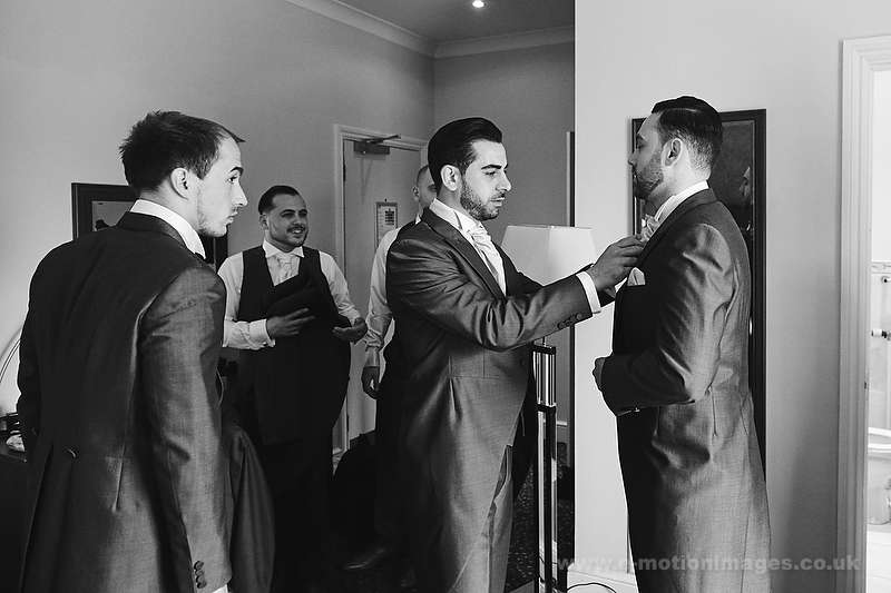 Ceylan&Ozan_wedding_046_web.JPG