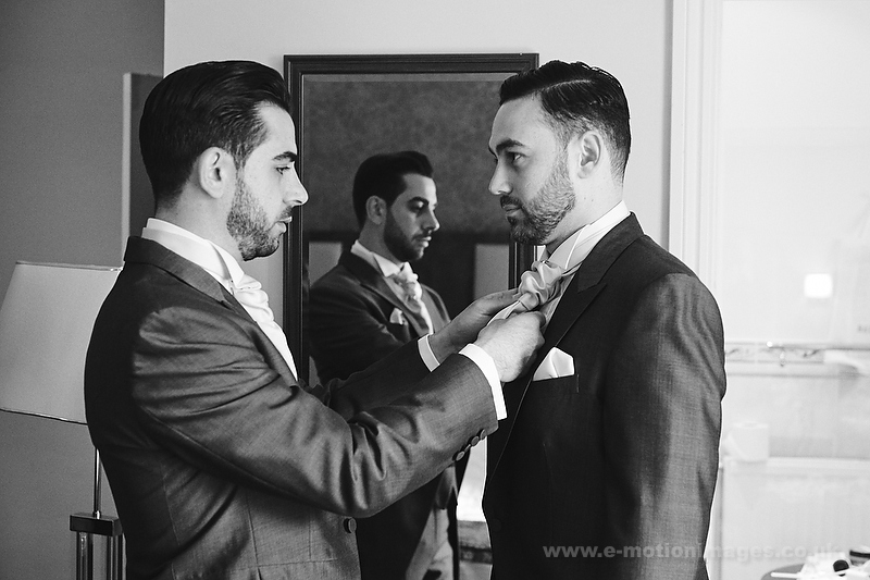Ceylan&Ozan_wedding_047_web.JPG