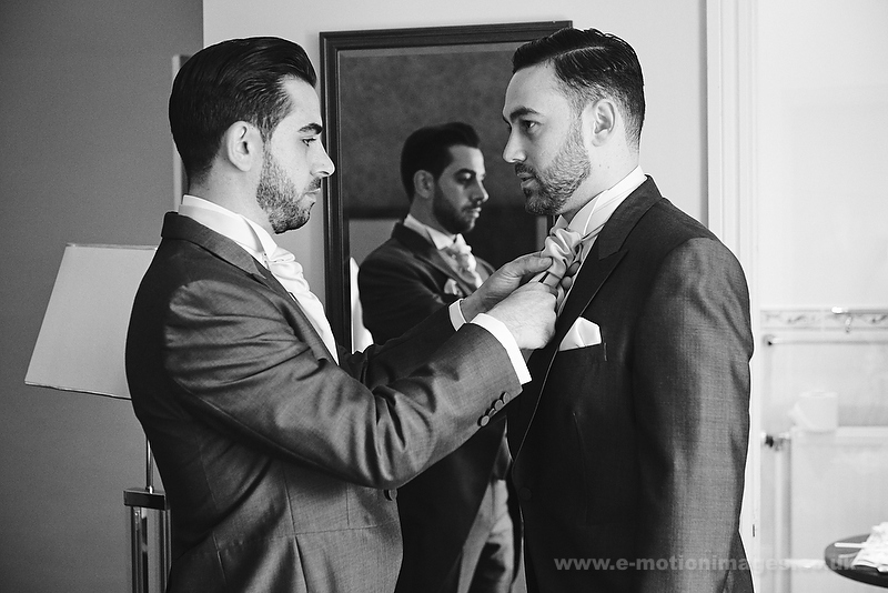 Ceylan&Ozan_wedding_048_web.JPG