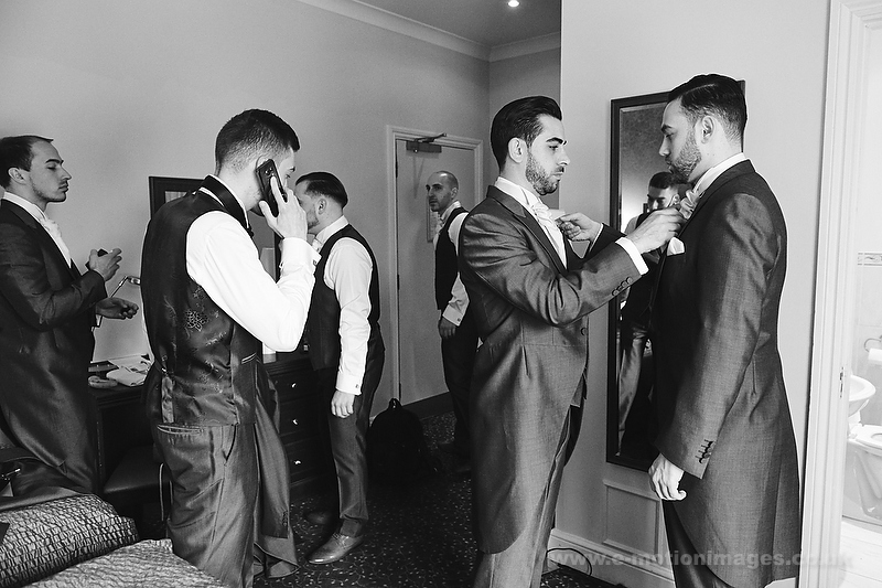 Ceylan&Ozan_wedding_049_web.JPG