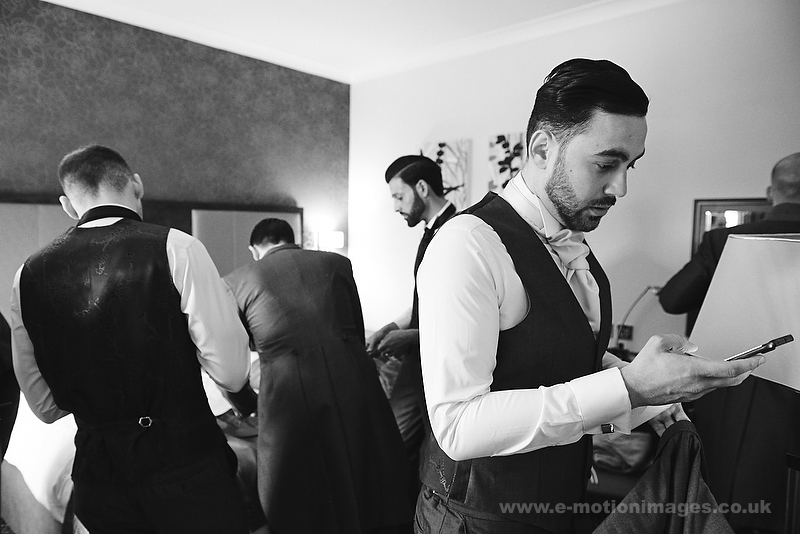 Ceylan&Ozan_wedding_059_web.JPG