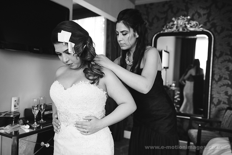 Ceylan&Ozan_wedding_069_web.JPG